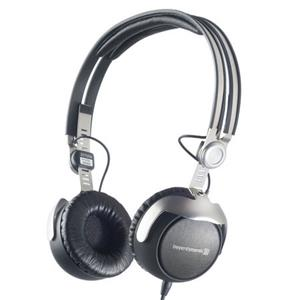 Beyerdynamic DT 1350 On-Ear Closed-Back Studio Headphones DT1350