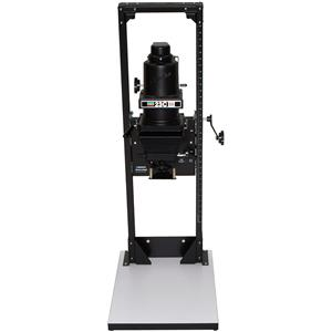 Beseler 23CIII-XL Photographic Black & White Condenser Enlarger, 120 Volt.: Picture 1 regular