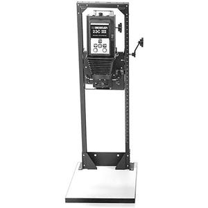 Beseler 23CIII-XL Photographic Dichro Color Enlarger 801103