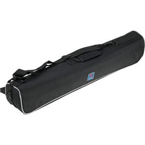 Benro Tripod Carrying Case for C-058 and A-058 Tripods: Picture 1 regular