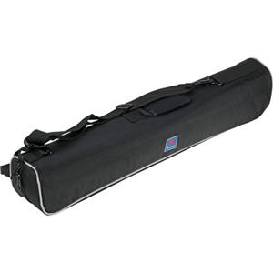 Benro Tripod Carrying Case 459-405