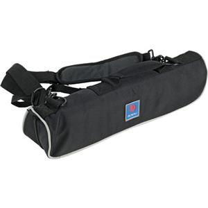 Benro Tripod Carrying Case for C-168 Tripod: Picture 1 regular