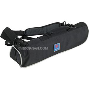 Benro Tripod Carrying Case 459-407
