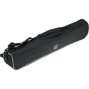 Benro Tripod Carrying Case 459-409