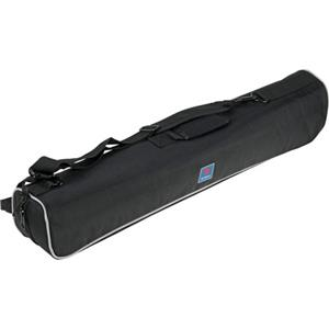 Benro Tripod Carrying Case for C-358 and A-358 Tripods: Picture 1 regular