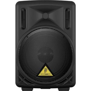 Behringer Eurolive B208D 200W 2-Way PA Speaker System: Picture 1 regular