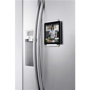 Belkin F5L098TT Fridge Mount for iPad 2: Picture 1 regular