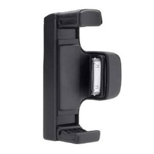 Belkin LiveAction Camera Grip F8Z888TT