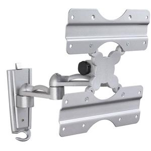 Bentley Mounts Universal Articulating Wall Mount LCV-111