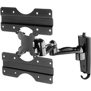 Bentley Mounts Universal Articulating Wall Mount LCV-111B