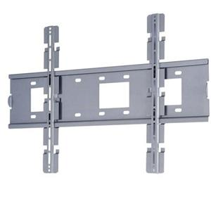 Bentley Mounts PLAW-6000F Flat Panel Wall Mount: Picture 1 regular