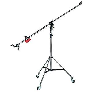 Manfrotto 025BS Super Boom Arm 025BS