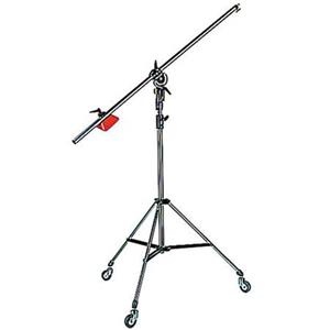 Manfrotto Black Heavy Duty 3-Section Boom 085BS