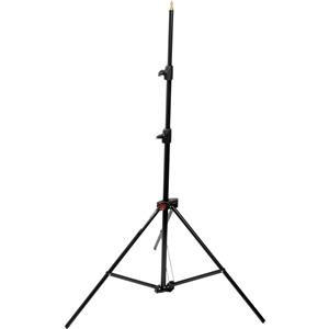 Manfrotto 1052BAC 93in Air Cushioned Compact Stand: Picture 1 regular