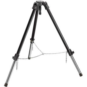 Manfrotto 132XNB Heavy Duty Video Tripod 132XNB