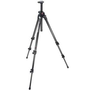 Manfrotto 190CXPRO3: Picture 1 regular