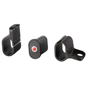 Manfrotto Electronic Shutter Release Adapter Kit 322RS