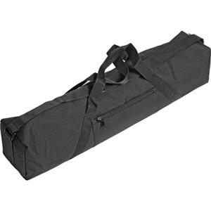 Manfrotto AW3279BLK Padded Tripod Bag Black: Picture 1 regular