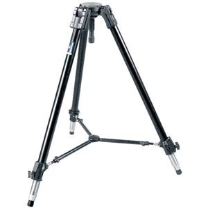 Manfrotto 528XB Heavy Duty Video / Movie Tripod 528XB