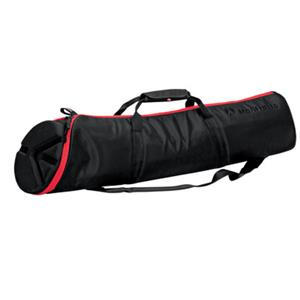 Manfrotto MBAG100PN Padded 39.3in, 100cm Tripod Bag: Picture 1 regular
