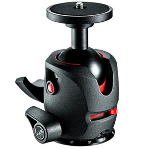 Manfrotto MH054M0 Magnesium Ball Head MH054M0