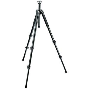 Manfrotto MT294A3: Picture 1 regular