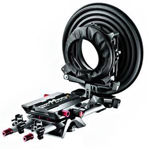 Manfrotto Flexible Mattebox System: Picture 1 regular