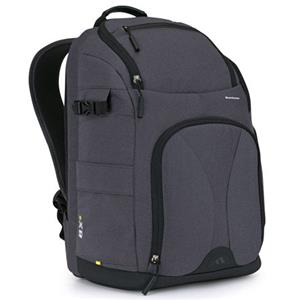 Brenthaven BX2 Camera Backpack for 13.3