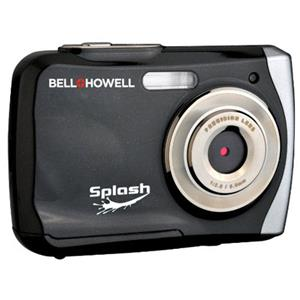 Bell & Howell WP7: Picture 1 regular