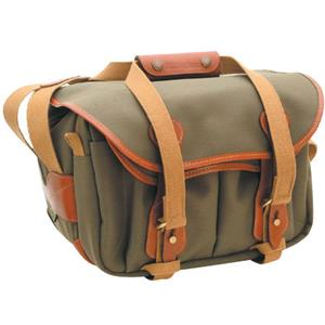 Billingham 225 SLR Camera Shoulder Bag 502648