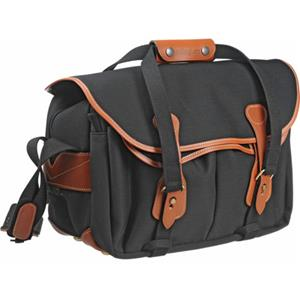 Billingham 335 SLR Camera Shoulder Bag 503001