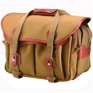 Billingham 335 SLR Camera Shoulder Bag 503033