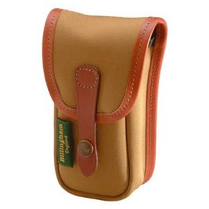Billingham Avea 3 Small Pouch 500233