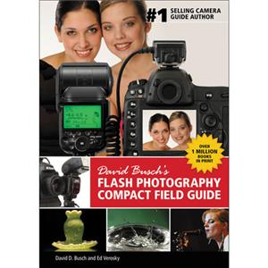 David Busch's Flash Photography Compact Field Guide (1st Edition): Picture 1 regular