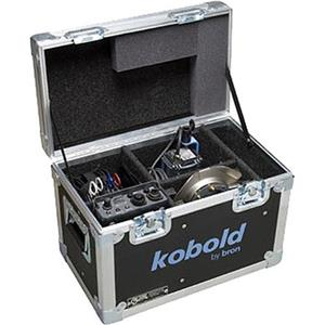 Bron Kobold DW 200 PAR AC Production Kit K332U150