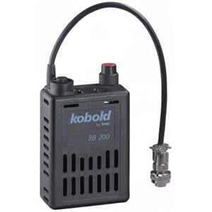 Bron Kobold BB200/C HMI Battery Ballast Unit K7420193