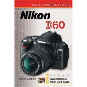 Magic Lantern Guide Camera Manual for Nikon D60: Picture 1 regular