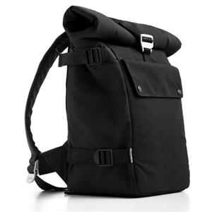 Bluelounge Bonobo Commuter Backpack for 17