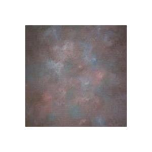 Adorama Background Canvas 5 x7 Ft, Barcelona: Picture 1 regular