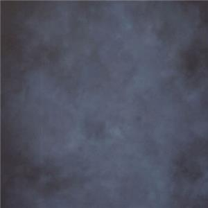 Adorama Background Canvas 5'X7' Wellington