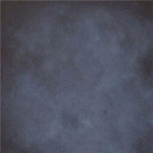 Adorama Background Canvas 6'X 7' Wyndham 67SWYND