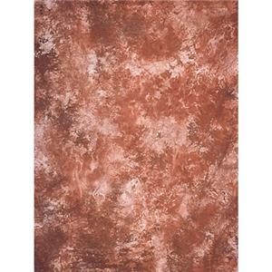Studio Dynamics Designer Series 12' x 20' Muslin Background, Spartacus.: Picture 1 regular
