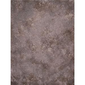 Studio Dynamics Designer Series 12' x 30' Muslin Background, Belcrest.: Picture 1 regular