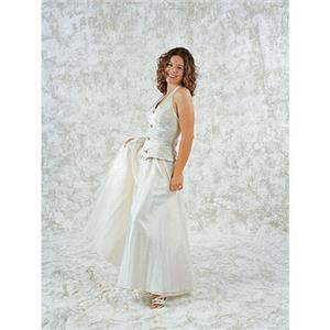 Studio Dynamics Europa Series 10' x 20' Muslin Background, Murano.: Picture 1 regular