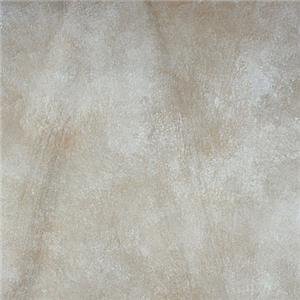 Studio Dynamics Europa Series 10' x 30' Muslin Background, Hanover.: Picture 1 regular