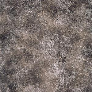Studio Dynamics Europa Series 16' x 20' Muslin Background, Bellini.: Picture 1 regular