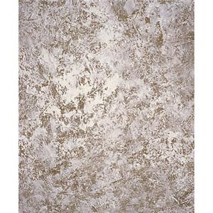Studio Dynamics Impressions Series 10' x 15' Muslin Background, Malaga.: Picture 1 regular