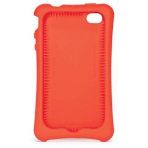 Built Ergonomic Protective Hard Case for iPad2,Fireball: Picture 1 regular