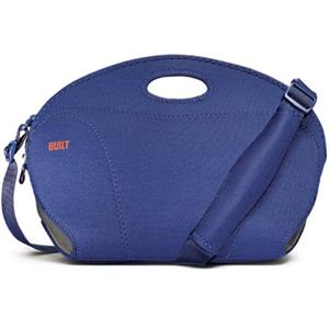 Built Large Cargo Camera Bag, EVA Neoprene, Navy Blue: Picture 1 regular