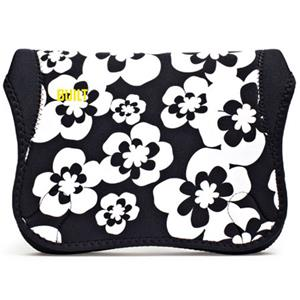 Built 9-10 inch Netbook Envelope, Summer Bloom: Picture 1 regular